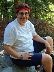 Karen Jastermsky