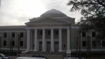 The Florida Supreme Court on Wednesday rejected a last-ditch appeal challenging the state's de facto school-voucher program.
