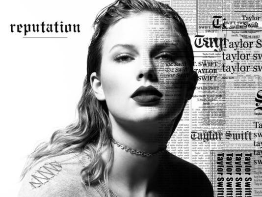 636390910863444711-Taylor-Swift-Reputation.jpg