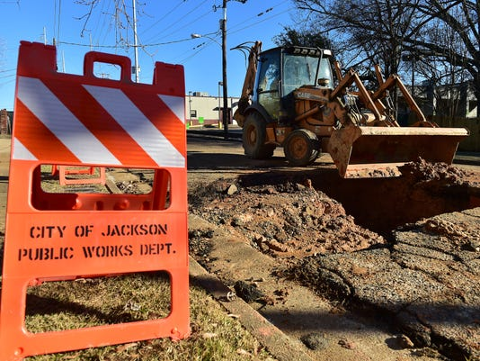 636505970497331950-TCL-Water-Mains7.jpg