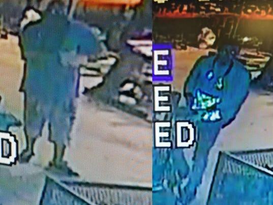 636560188901772345-suspects.jpg