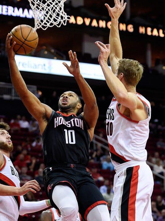 Trail_Blazers_Rockets_Basketball_99117.jpg