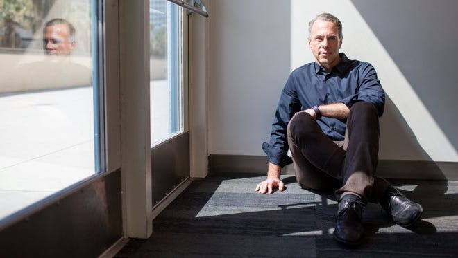 eBay newest CEO, Devin Wenig, 48, feels that refocusing on sellers is the path to growth for the online marketplace pioneer.