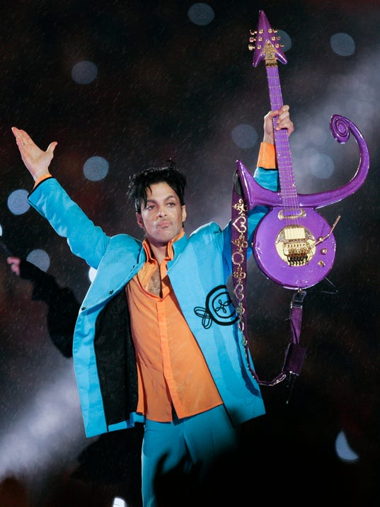 Miami Dolphin Football Game >> West Mall 7 to show Prince's 'Purple Rain' this week