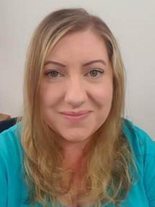 Sarah-Stratton.jpg