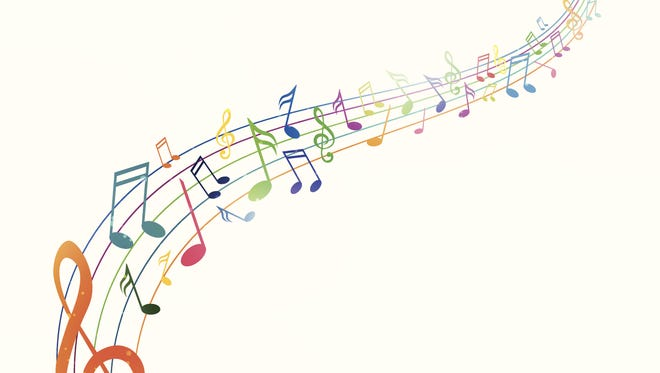 Student recitals are on tap at St. Cloud State University this week.