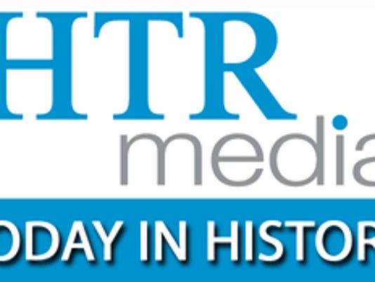 HTR Today In History.jpg