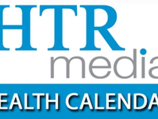 HTR Health Calendar.jpg