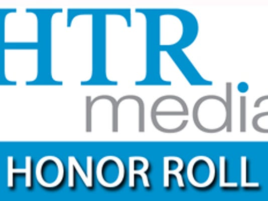 HTR Honor Roll.jpg