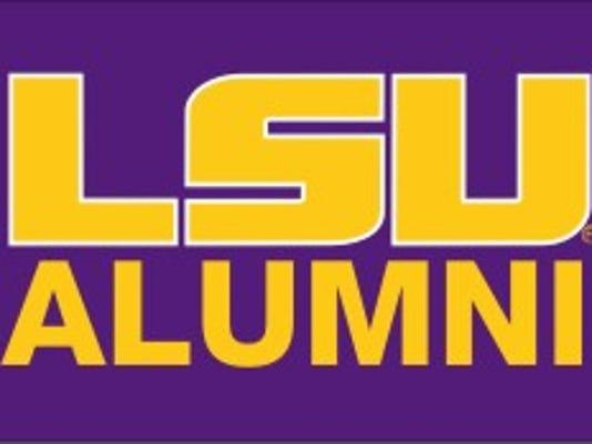 LSU_3x5_alumni.jpg