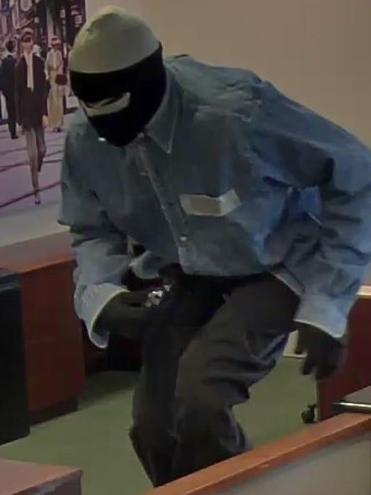 TD bank robbery one.jpg