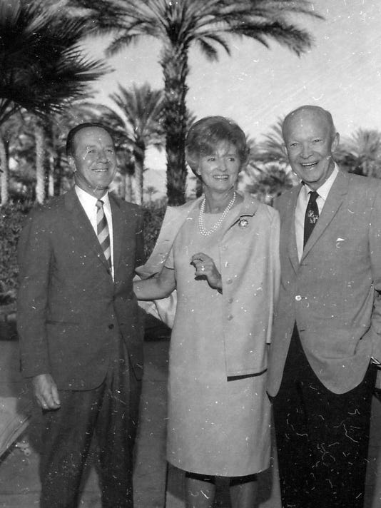 636148119692034402-Firestone-Dolores-Hope-and-Eisenhower.jpg