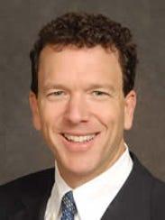 Micah Greenstein