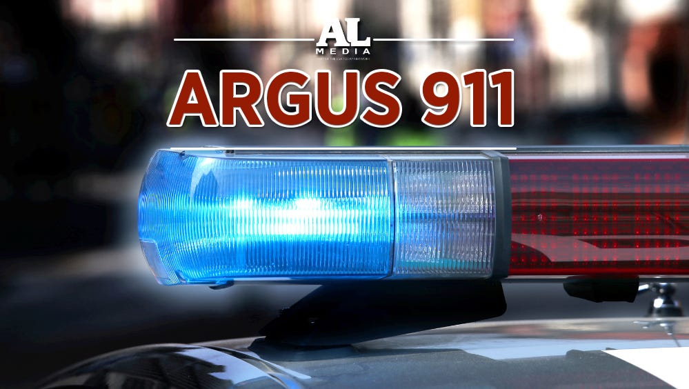 Sheriff's Office: Juvenile drowns at Wall Lake on Saturday night