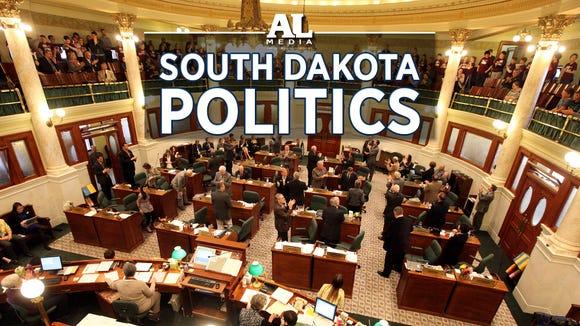 Politics Tile - 2