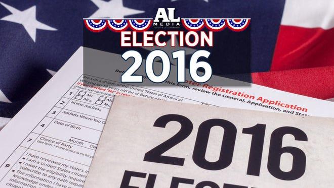 2016 Election Tile - 3