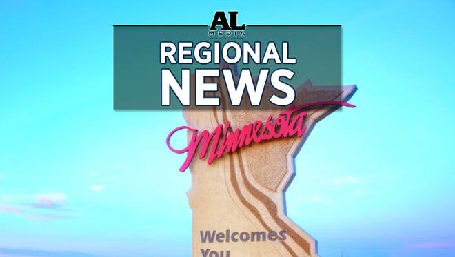 Regional News Tile - 1