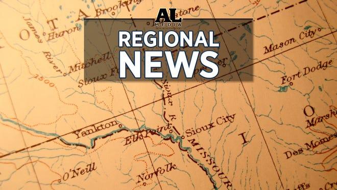 Regional News Tile - 2