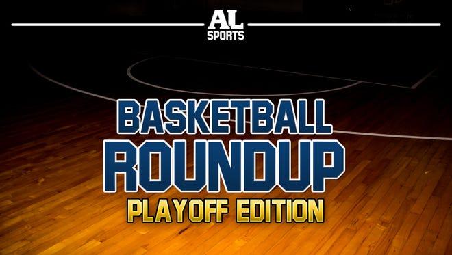 #SDBasketball17 Roundup tile 2