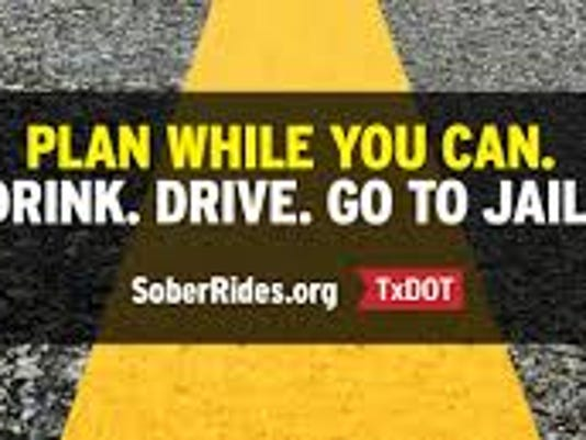 636173162047156679-TXDOT-DrunkDriving.jpg
