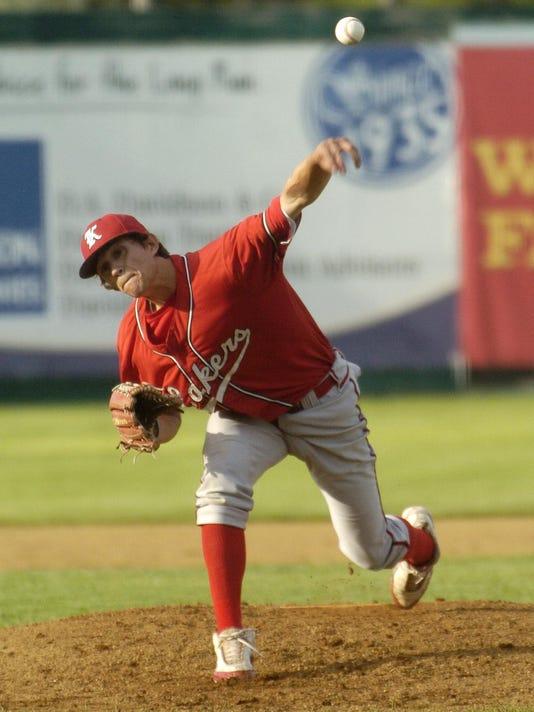 -pitcher 2.jpg_20110610.jpg