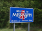 """Known as the """"Birthplace to the America's Music"""", Mississippi"""