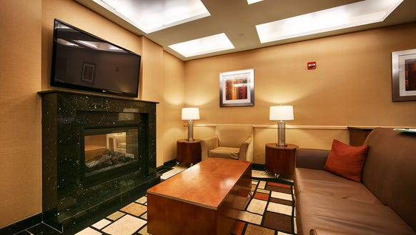 Best Western Hotels & Resorts has created a soft brand,