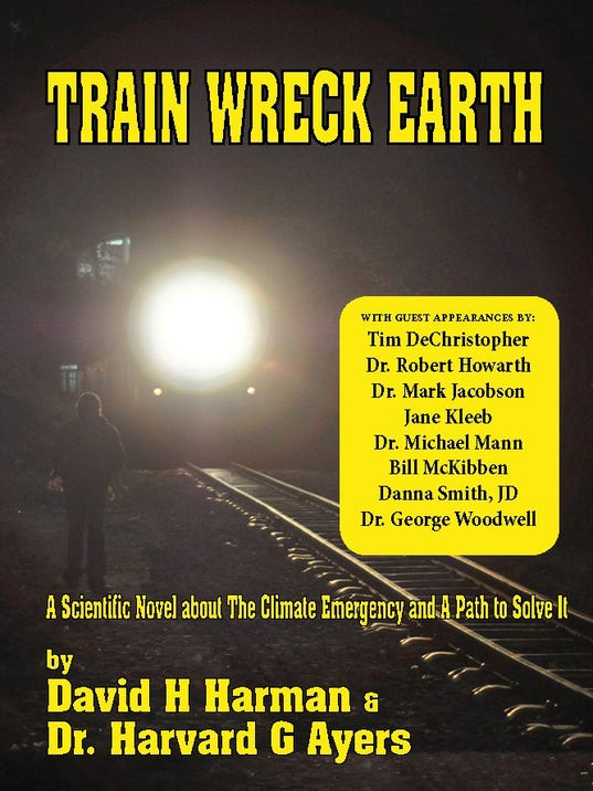 636598320599406372-Train-Wreck-Earth--Front-cover--.jpg