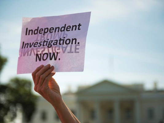 FILES-US-POLITICS-JUSTICE-FBI