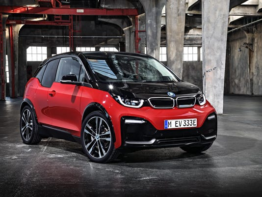 P90273557_highRes_the-new-bmw-i3s-08-2