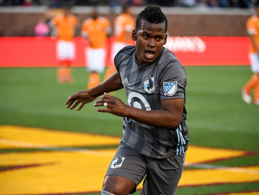MLS_Dynamo_United_Soccer_50038.jpg
