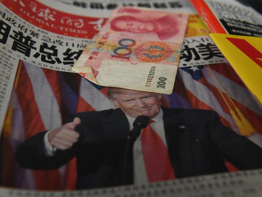 CHINA-US-VOTE