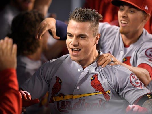 APTOPIX_Cardinals_Dodgers_Baseball_84264.jpg