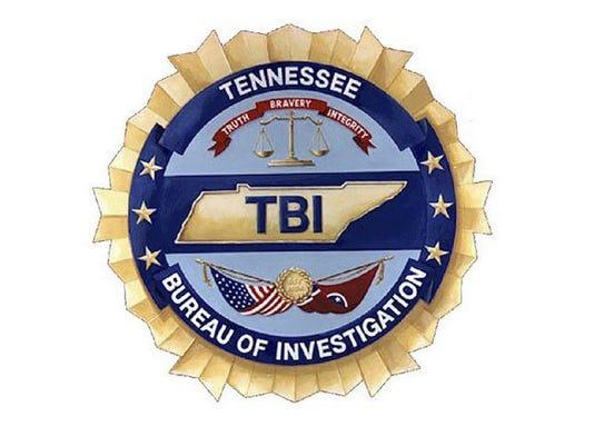 636181741023618712-tbi-logo.JPG
