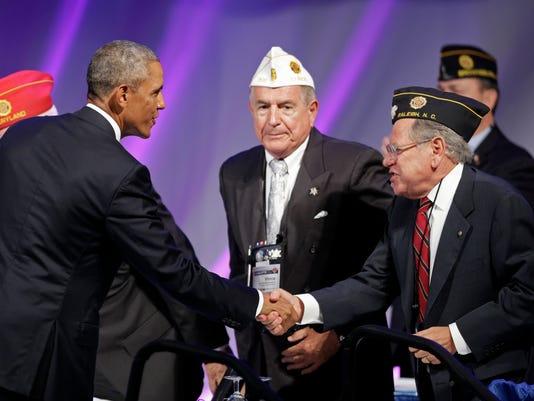 Obama_Davi(1).jpg