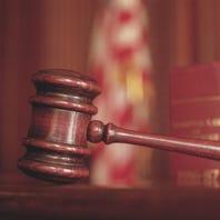Kennedy retirement plunges Supreme Court into politics: Guestview