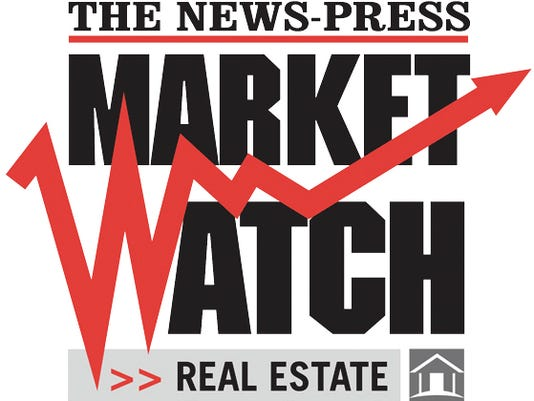 Market Watch - Real Estate 2015.jpg