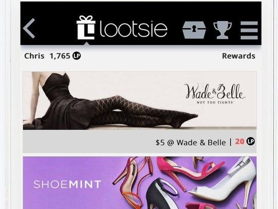 Lootsie_Step4_Marketplace_iPhone