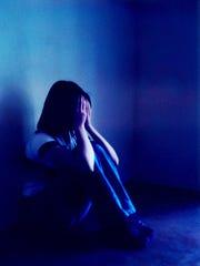La violencia en niños y jovencitos puede dejar secuelas negativas a largo plazo.