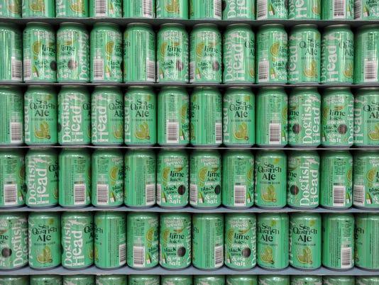 636486767280212680-seaquench-canning-line-4-2100x1398-300-RGB.jpg