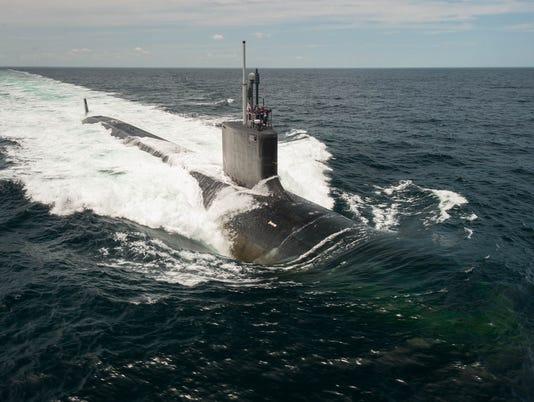 636645722344385851-uss-warner-virginia-class.JPG