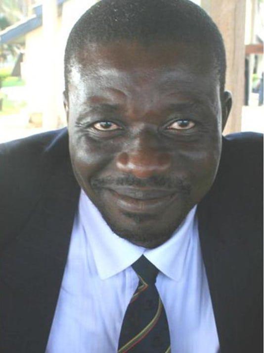 Samuel Adjei.jpg