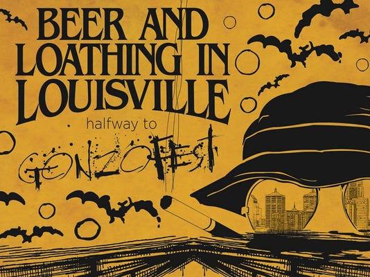 beer and loathing.jpg
