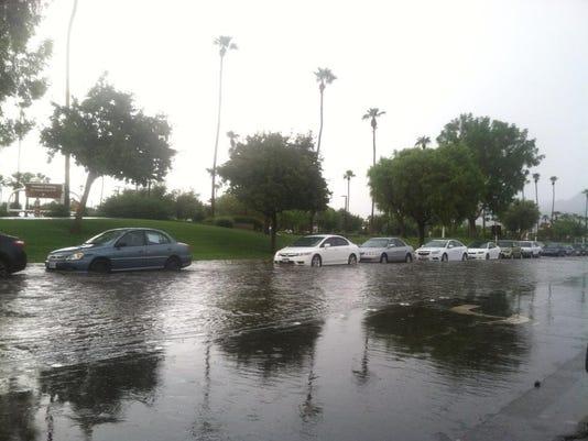 Flooded Road2.jpg