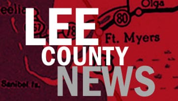 Irma update: Lee County lifts curfew for all areas