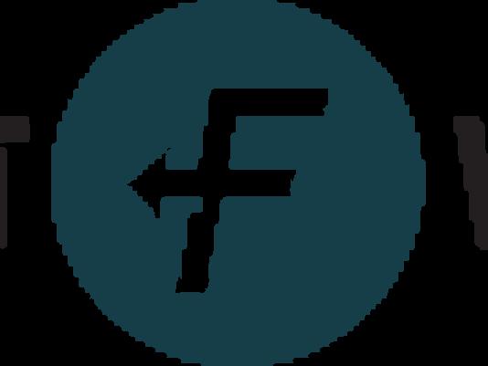 636075664917596074-First-West-logo.jpg