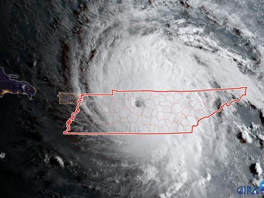 636403824216822500-Irma-TN.jpg