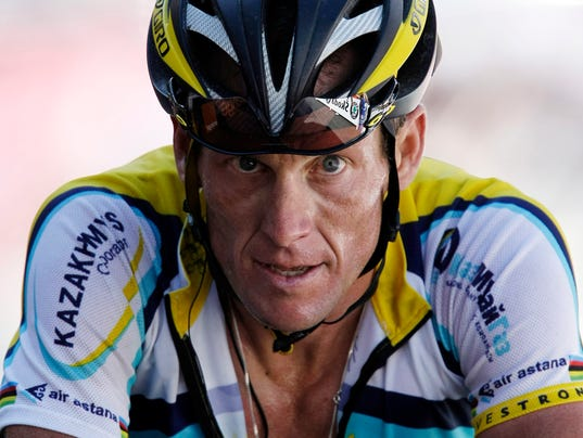sports_btfly_Lance_Armstrong__07