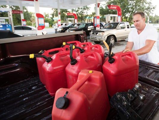 636402914855656968-getting-gas.jpg