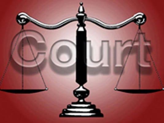 Court gallery.jpg